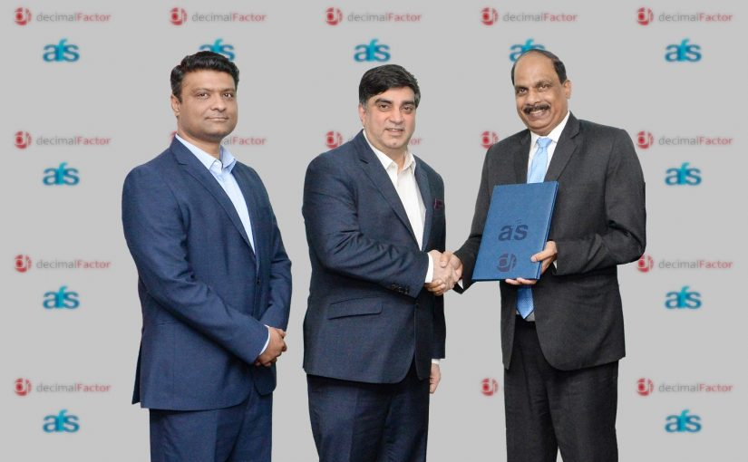 AFS Adds International Prepaid Mobile Top Up to Suite of Services