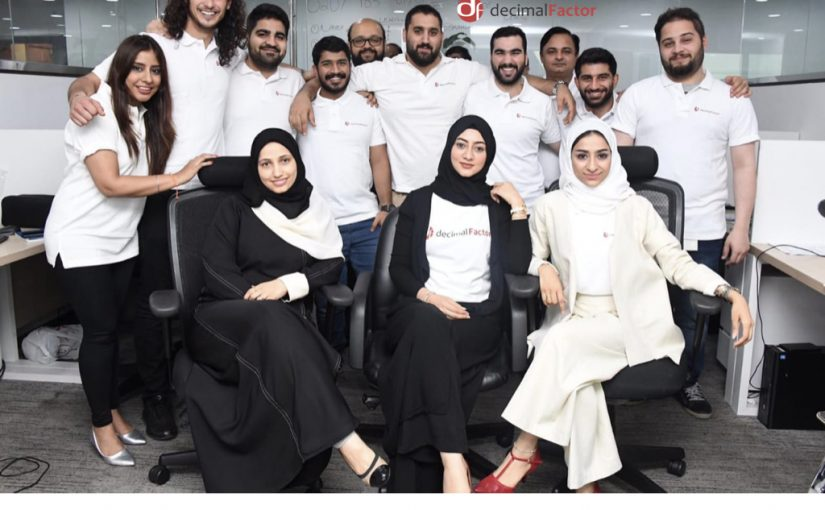 AFS Expands Contact Center Offering with  Global Centre of Excellence in Bahrain